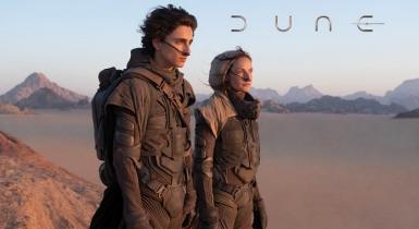Dune – Duna