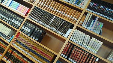 IV Jornadas da Rede de Bibliotecas de Espinho