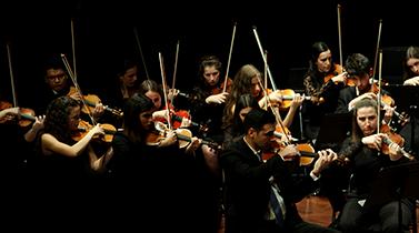 Orquestra Clássica de Espinho