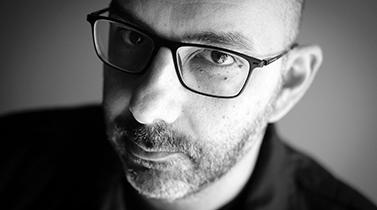 Pensar a Escrita... com Paulo M. Morais