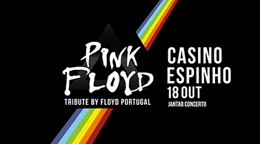 Tributo a Pink Floyd