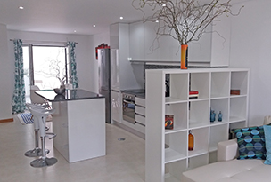 Appartment Espinho