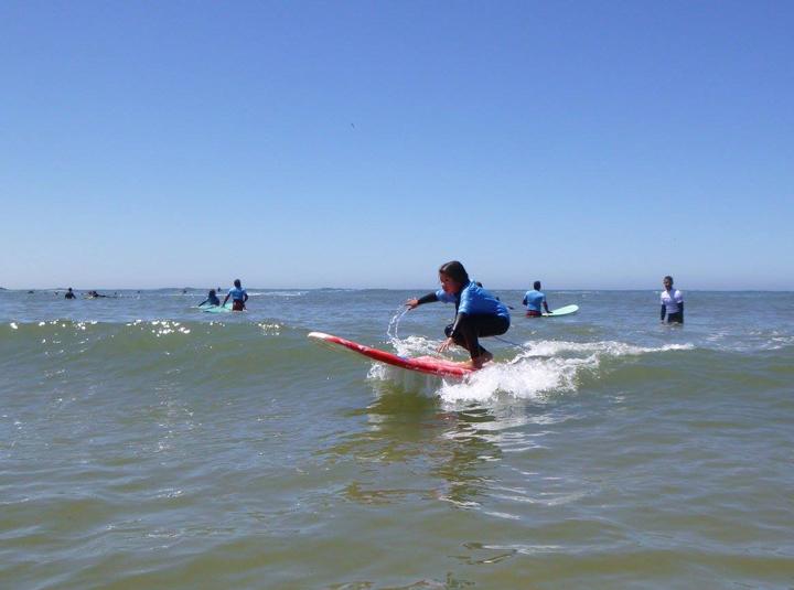Espinho Surfinn Company